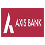 Clientele Logo Axis Bank