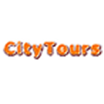 Clientele Logo City Tours