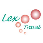 Clientele Logo Lex Travel